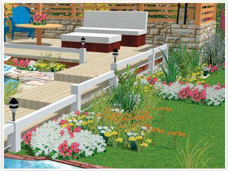 garden design software virtual architect