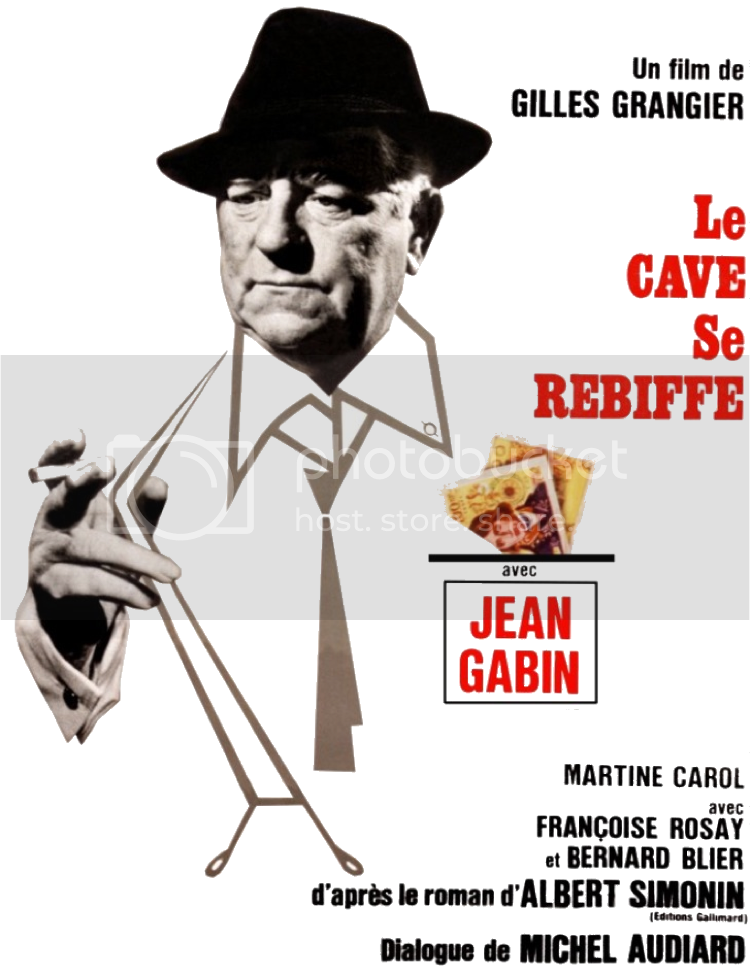 photo aff_cave_rebiffe-01.png