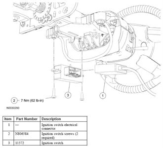 2006 Ford F250 Parts Diagram - Wiring Diagram