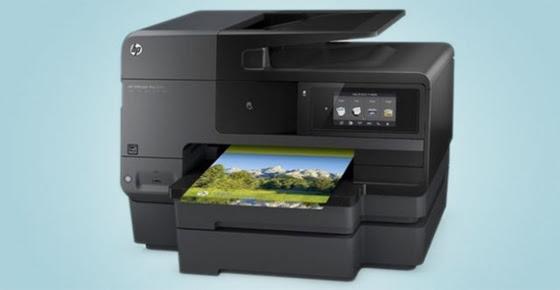 Rekomendasi Daftar Printer WiFi Wireless Harga Murah ...