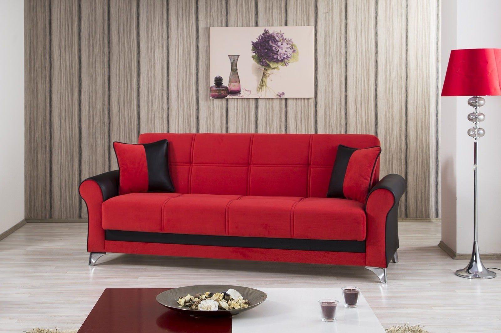Sleeper sofa amazon | Hawk Haven