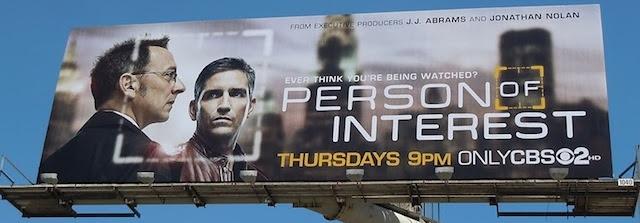 http://www.bsideblog.com/wp-content/uploads/2011/09/PersonOfInterest+billboard.jpg