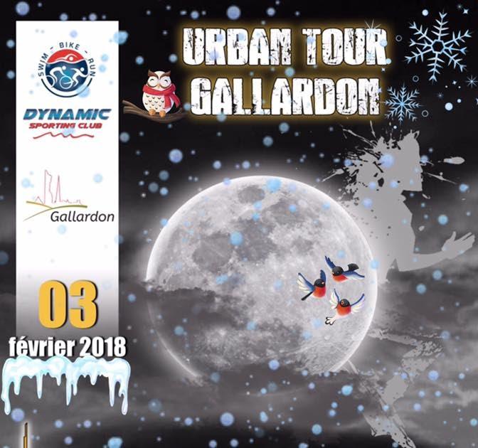 Toto l 39 escargot traileur amateur urban tour gallardon 2018 - Toto l escargot ...