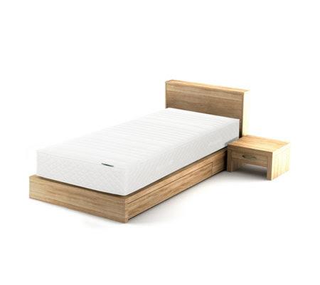 m chten sie boxspringschlafen hoher schlafkomfort kein wenden der ma. Black Bedroom Furniture Sets. Home Design Ideas
