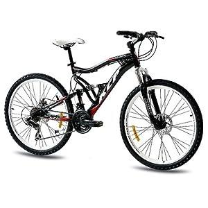 Bicicletta Elettrica Prezzi Bassi: 26
