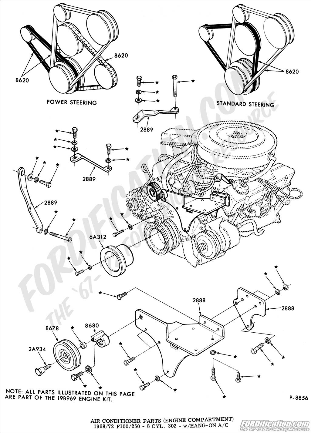 1979 V8 Ford Engine Diagram - Honda Ruckus Wiring Diagram 03 -  maxoncb.tukune.jeanjaures37.fr | 1979 V8 Ford Engine Diagram |  | Wiring Diagram Resource