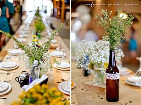 country wedding valik annacountry wedding valik anna