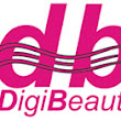 DigiBeauty |Blog
