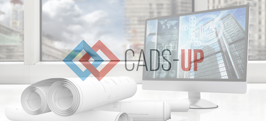 Christophe Prenel parle de CADS-UP ! | LinkedIn