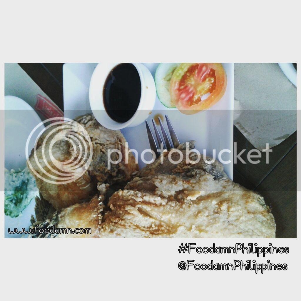 photo kanin-club-foodamn-philippines-08.jpg