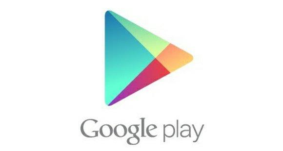 google jogar logotipo