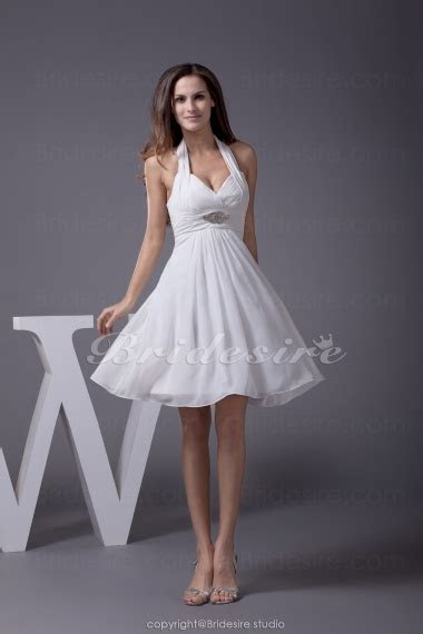 Homecoming Dress Buying Guide : The Green Guide   Green