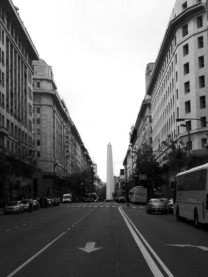 photo obeacutelisco_Argentine_buenosAires_nb_zpsd8ae12b6.jpg