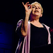 Karen Armstrong: My wish: The Charter for Compassion | Video on TED.com