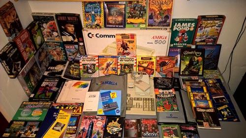 Amiga30-image1