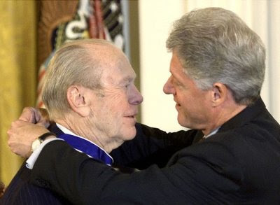 http://stopmebeforeivoteagain.org/images/GeraldFord_BillClinton.jpg