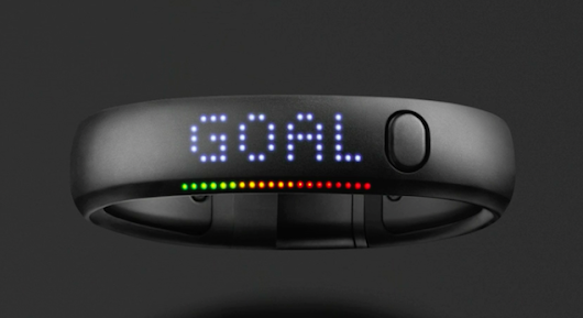 Nike reportedly disbands FuelBand team; readies itself for closer Apple ties?