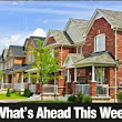 What's Ahead For Mortgage Rates This Week - July 5, 2016 - Leslie Caldaronello - REMAX Santa Clarita