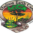 Madison Earth Care | Landscaping | Madison, CT