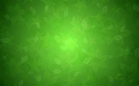 green wallpaper   beautiful backgrounds