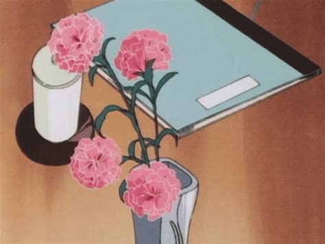 kimagure orange road retro anime aesthetic anime