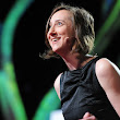 Kate Hartman: The art of wearable communication | Video on TED.com