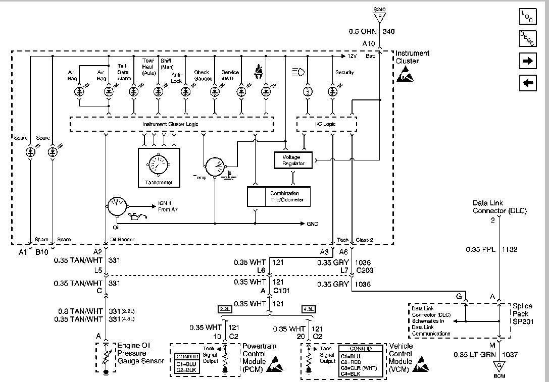 Diagram 99 S10 Pcm Wiring Diagram Full Version Hd Quality Wiring Diagram Blogwiring2f Atuttasosta It