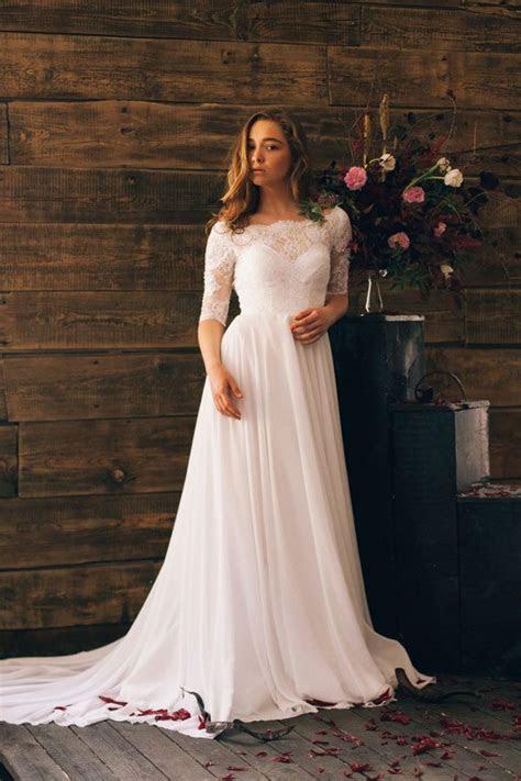 Best 25  Plus size wedding ideas on Pinterest   Plus size