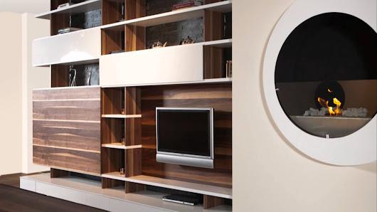 Alen budinski google - Designermobel wohnzimmer ...