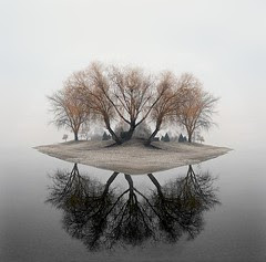 dream-island