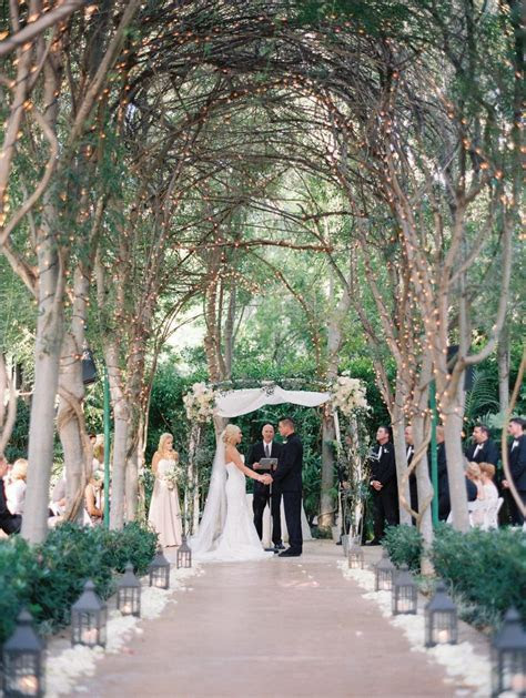Best 25  Wedding locations california ideas on Pinterest