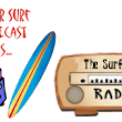 Surf Report - Forecast San Diego