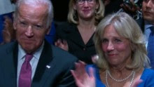 obama farewell address joe biden scrappy kid comment sot_00000615.jpg