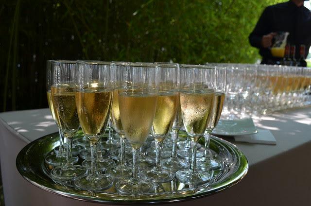 wedding_france_champagne