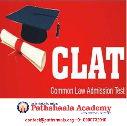 Law Courses And Exams Conducted By Various Institutes In India