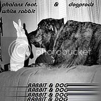 phalanx feat. the white rabbit  dogprodz