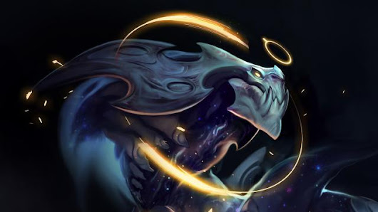 Champion Insights: Aurelion Sol | League of Legends
