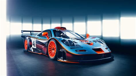 F1 Racing Cars Hd Wallpapers