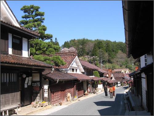 101 Fukiya street
