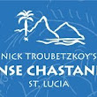 Last Minute Promotions & Packages - Anse Chastanet Resort, St. Lucia