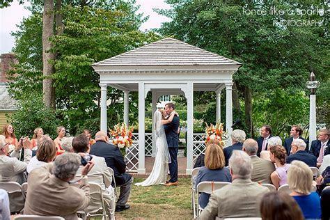 Highlights :: Emma   Nate's Nautical Wedding at the