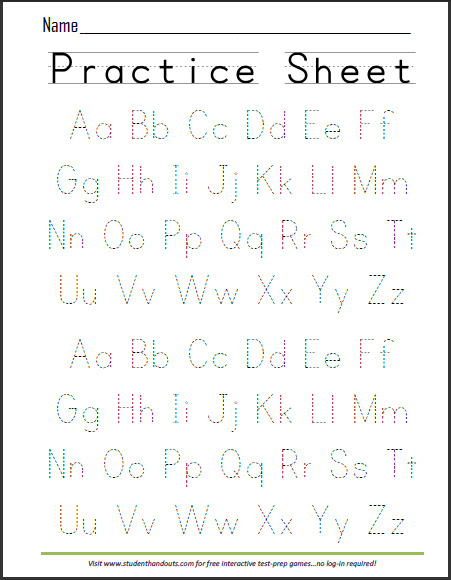 1000+ images about pre-school and kindergarten worksheets on ...