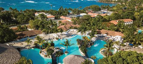 Sunscape Puerto Plata Wedding Packages   DESTIFY