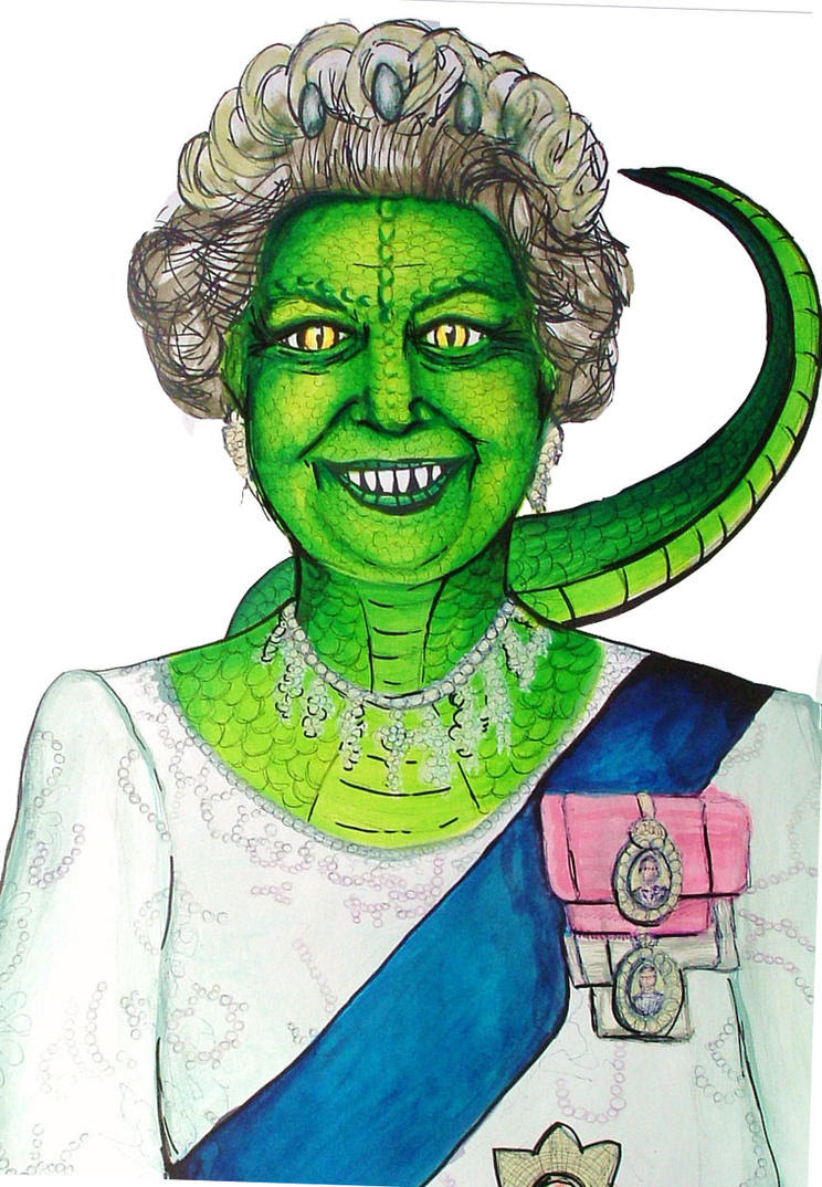http://pre02.deviantart.net/2b72/th/pre/f/2009/347/f/d/the_queen_in_reptilian_form_by_zucchinii.jpg