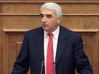 http://images.newsnow.gr/6/63049/paraitithike-o-vouleftis-imathias-mixalis-xalkidis-tis-nd-1-315x236.jpg