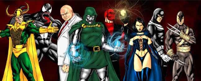 http://voicesfromkrypton.net/wp-content/uploads/2014/01/Marvel-Villains.jpg