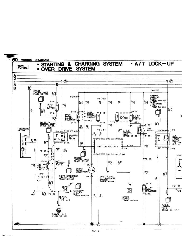 Diagram Cessna 206h Wiring Diagram Manual Full Version Hd Quality Diagram Manual Flashdiagram Biorygen It