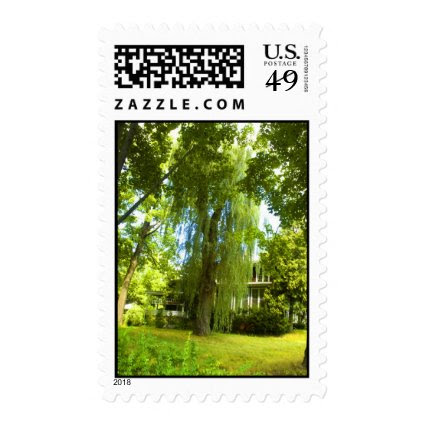 A Place Beyond - Mystery Almost in Sight Stamps