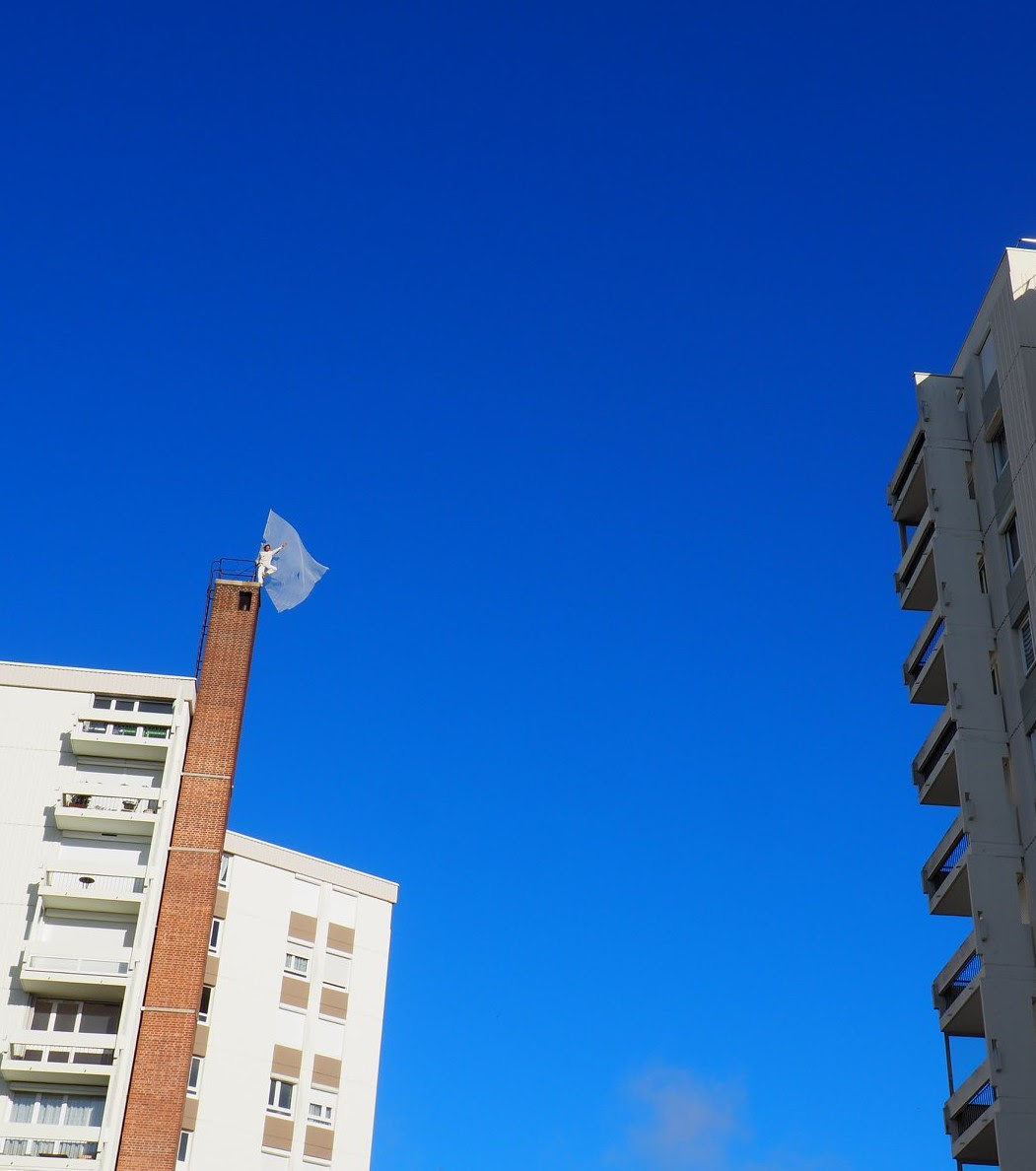 Photo Eclat(s) de rue