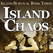 Amazon.com: Island Chaos (Island Survival Book 3) eBook: Aden Cabro: Kindle Store